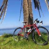 『My Bike Ritchey Swisscross』の画像