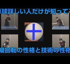【Xia】初心者・初級者の方は必ず見てくださいね(後に出る動画を)一生上手くならない、危険な基礎打ち
