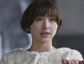 篠田麻里子の演技が酷すぎる件wwwww