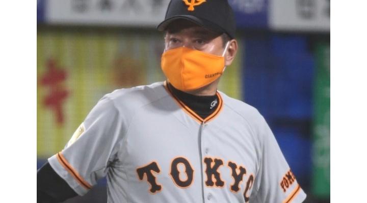 巨人・原監督がずっとマスクを着けてこなかったことが12球団のオーナー間で問題になっていた!?