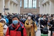 【フィンランド】中国から購入した200万枚のマスク「全部不良品」