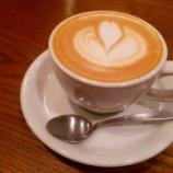 『「カフェオレ」と「カフェラテ」いったい何が違うの?』の画像