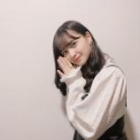 『【乃木坂46】やっぱ黒髪だな・・・本日最新の金川紗耶さん、仕上がってるな〜・・・』の画像