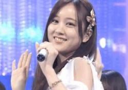 【乃木坂46】本日の「のぎおび」、1期生の可愛いメンバークル――(゚∀゚)――!!