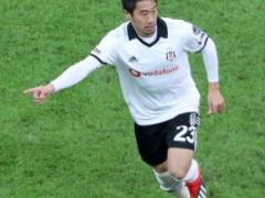 アジアカップ日本代表では香川真司の不在を痛感した?