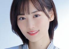 【朗報】山下美月 ネクスト女性ブレイクタレント 6位!!【乃木坂46】