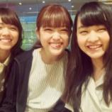 『【乃木坂46】『笑顔』が可愛い乃木坂メンバーは??』の画像