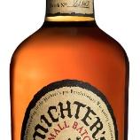 『【新商品】ウィスク・イー、アメリカンウイスキー「ミクターズ」取り扱い開始』の画像