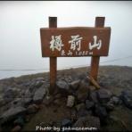 孤高の犬・岳ーガクーの行く道