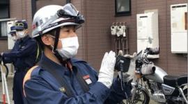 【横浜】消えた巨大ニシキヘビ、14日に捜索打ち切りも…現場にはユーチューバーも集結