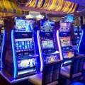Trik Menang di Laman Judi Slot Online Deposit Pulsa