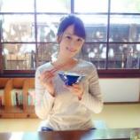 『[イコラブ] 佐々木舞香 (BRODY 4月号)オフショットかわいい…』の画像