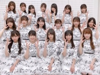 【日向坂46】メンバー人気の高い衣装は・・???