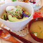 『豊中市 カフェ&サロン SHAINON シェノン』の画像