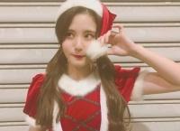 【クリスマス】谷川聖、ホテルのエレベーターでカップルに笑われる