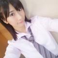 石田晴香が中二病全開の写真を公開【画像あり】