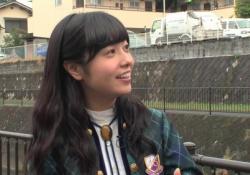 【朗報】斉藤優里、「ラーメンWalkerTV2」出演決定キタ――(゚∀゚)――!!