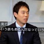 【悲報】西武秋山さん、メジャーのスカウトが来ていないのに移籍を匂わす発言…