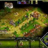 『【ゲーム】今更ながらAge of Mythology: Extended Editionの最難関エピソードを突破してみる』の画像