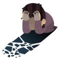 精神不安と病気で私から拒否のレスに → 数年後、私「ようやく落ち着いてきたので子供を…」旦那『』私「!?」 → 衝 撃 だ っ た …