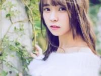 【欅坂46】小林由依「そんなんじゃラストの曲やんねーぞ!もっと声だせんだろ!」