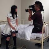 『【欅坂46】このカメラマンあいつやん・・・』の画像