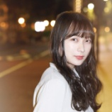 『【乃木坂46】鈴木絢音『新境地に到達できるかも・・・』』の画像