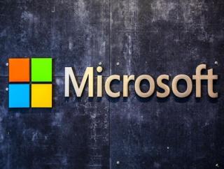 マイクロソフト、新サブスク・サービス「Microsoft 365」を発表