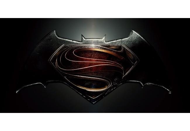 【映画】『バットマンvsスーパーマン ジャスティスの誕生』予告版が公開!
