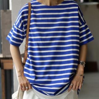 30-40代ファッションと暮らしのブログ 専業主婦まさきの一日