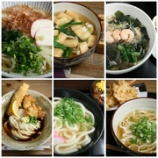 『【連載】「週刊大衆」極うま麺20200203発売号』の画像