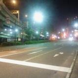 『@横浜石川町』の画像