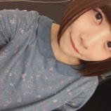 『【乃木坂46】北野日奈子 体調不良のため本日のラジオ収録を休む・・・』の画像