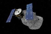 【宇宙】はやぶさ回収カプセル内から、岩石質の微粒子800個発見