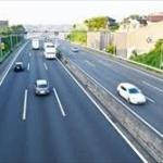 【画像】日本で一番クソな高速道路を発見wwww