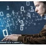 プログラマーになるにはどれくらい数学の知識がいる?