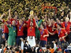 【W杯】日本代表がワールドカップで優勝(世界一)になるためには・・・