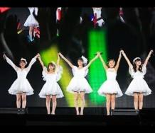 『【動画】℃-ute DVD MAGAZINE Vol.76 CM』の画像
