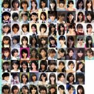志田未来が成長した結果wwwwwwwwww アイドルファンマスター