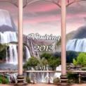 +2013 List+