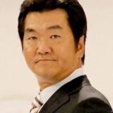 島田紳助「小池栄子は頭いい」松本人志「小池栄子は頭いい!」