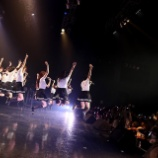 『[イコラブ] 野口衣織~メンバーリレーブログ~「『1stコンサート&2周年記念コンサート』の裏話を紹介」』の画像