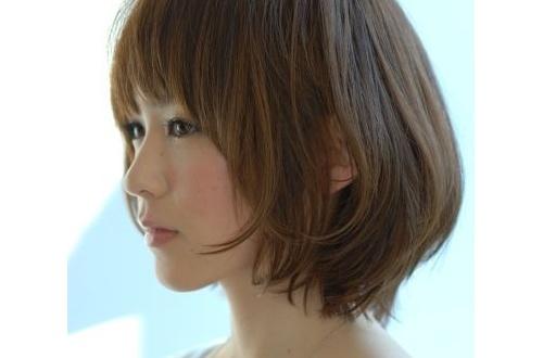 女の髪型の最高なのってこれだよなのサムネイル画像
