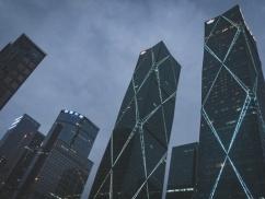 【速報】日本企業1700社が中国撤退へwwwwwwwwwwwww