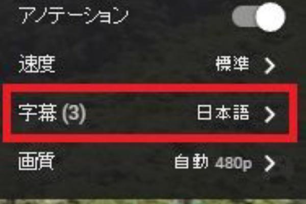 日本 海外の反応 どんぐりこ