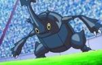 【ポケモンGO】対ヘラクロス用に「飛行タイプ」用意したい何がオススメ?【虫・格闘】