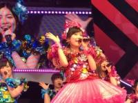 AKB48リクエストアワー2015 まゆゆ関連楽曲ランキング