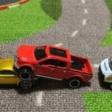 『運転:交通事故と睡眠の関係』の画像