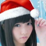 『【画像あり!】AKB48島崎遥香(ぱるる)の私服がダサすぎwwwww整形前画像あり』の画像