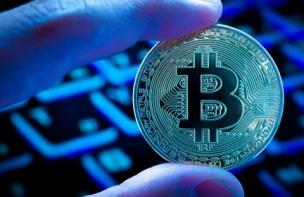 仮想通貨取引所OKExがインドのブロックチェーンエコシステム市場の調査結果を発表